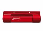 Устройство пожаротушения BONTEL (БОНТЕЛ)