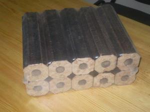 Топливные брикеты с доставкой купить брикеты топливные евродрова с доставкой