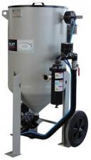 пескоструйное оборудование DSG-250