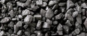 Каменный уголь в мешках по 50 кг.