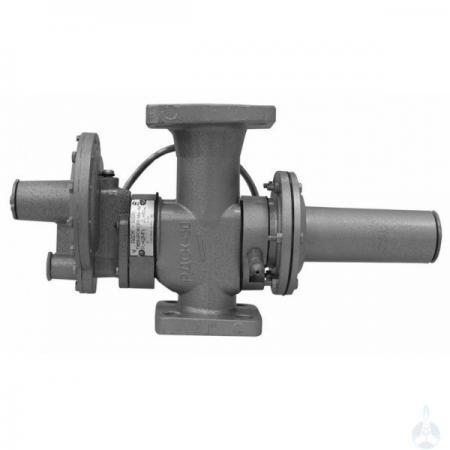 Регулятор давления газа GS 72-27