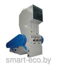 Дробилка полимерных материалов DPM 1000