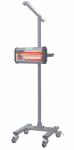 Инфракрасная коротковолновая сушка IR 2, мощность 2х1000Вт