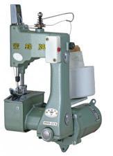 Ручная мешкозашивочная машинка GK9-2