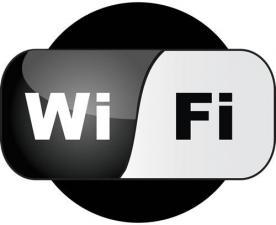 Настройка Wi-Fi маршрутизатора (router), и компьютерной сети.