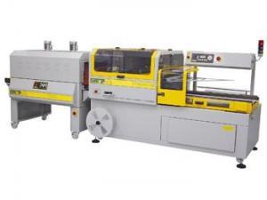 Термоупаковочный автомат SmiPack FP 8000