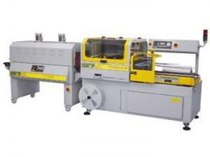 Термоупаковочный автомат SMIPACK FP 6000CS