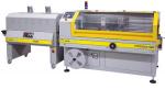 Автоматическая термоупаковочная машина SMIPACK FP500HSЕ