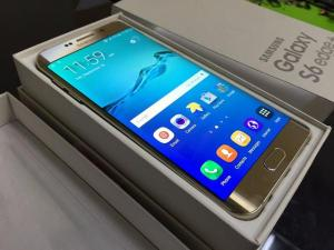 SAMSUNG GALAXY S6 Edge Plus 4G LTE (SM-G928A 128гб)