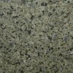 Гранитная плитка облицовочная зеленый