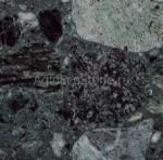 "Агломрамор ""Verde Alpi"" - C113 ""SantaMargherita"" TM"