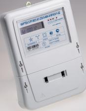 Счетчик электроэнергии МИРТЕК-3-РУ-W31-А1 -230-10-100А-S-RS485-OQ2V3