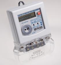 Счетчик электроэнергии МИРТЕК 1-РУ-W2-A1R1-230-5-60A-S-OV2.