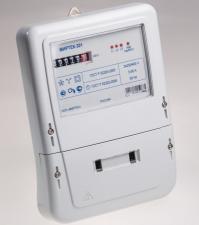 Счетчик электроэнергии МИРТЕК-301-W31-230-5-60 (10-100) А-М7