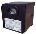 Контроль герметичности SIEMENS LDU11.323A27