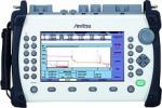 Оптические рефлектометры Anritsu МТ9083 A2/B2/C2 Access master series