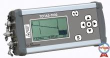 Минирефлектометр Топаз 7000 ARX