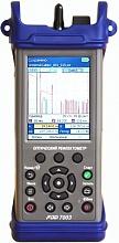Оптический рефлектометр FOD 7005