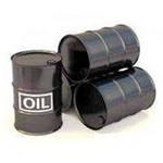 Отработанное моторное масло