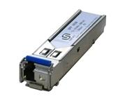 SFP-модули UPNET: Модуль WDM-SFP-1M-20
