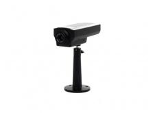 Сетевая тепловизионная камера AXIS Q1910