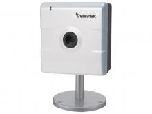 Внутренняя сетевая видеокамера Vivotek IP8132