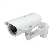 Наружная сетевая видеокамера Vivotek IP8362