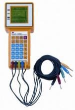 Анализатор абонентских линий с ADSL-модемом 3М™Dynatel™ 965DSP