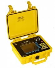 Импульсный рефлектометр РИ-307