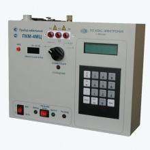 Прибор кабельный мостовой ПКМ-4МЦ