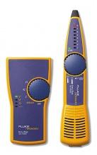 Тестовые наборы IntelliTone™ 200