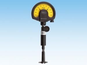 Самоцентрирующийся индикаторный нутромер MaraMeter 844 K