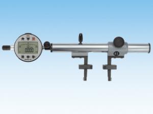 Универсальный измерительный прибор Multimar 844 T