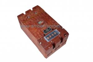 Электрическая схема плиты пэ-0, 48шп.  Электрические схемы.