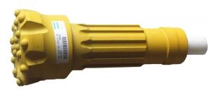 Буровая коронка Atlas Copco D=135 мм