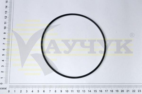 045 050 30 кольцо