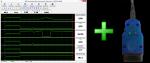 SMS Diagnostic 3 + диагностический адаптер Dialink J2534