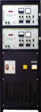 Автоматизированное зарядно-разрядное устройство 2х канальное АЗР2-50А-180В