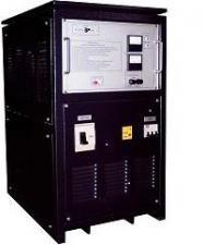 Автоматизированное зарядно-разрядное устройство АЗР-75А-80В