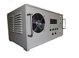 Зарядно-разрядное устройство автоматизированное АЗР-20А-75В