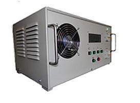 Автоматизированное зарядно-разрядное устройство АЗР-25А-40В