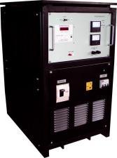 Устройство зарядно-разрядное ЗР-150А-260В