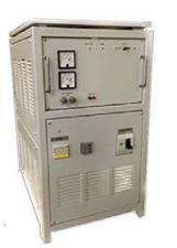 Устройство зарядно-разрядное ЗР-125А-250В