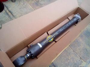 Гидроцилиндр стрелы VOE 14563968 EC210B