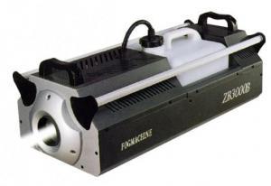 Дым-машина MLB EMF-3000DMX (ZB-3000B)