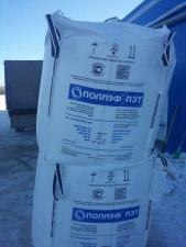 мешок 1 тонный (биг бэг)