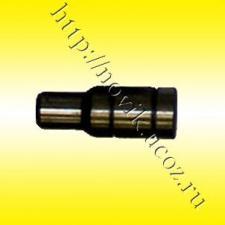 Ударник МО3Б-0011