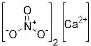 Нитрат ртути,Hg2(NO3)2