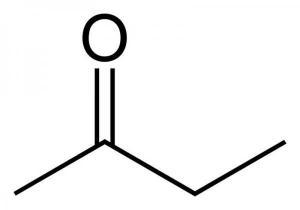 Этилацетат,Ethil acetate