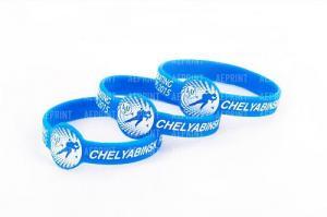 Силиконовые браслеты, бумажные или контрольные браслеты tyvek, браслеты слеп, светоотражающие браслеты, флешка браслет